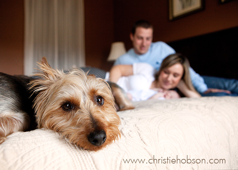 Orange County Newborn Baby Maternity and Family Photographer | Christie Hobson
