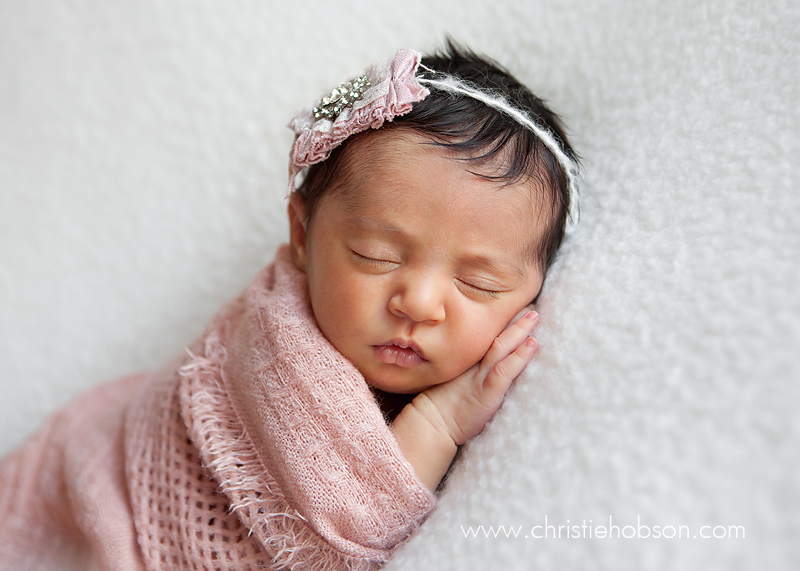 Orange County Maternity Newborn and Family Photographer | Christie Hobson